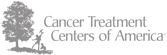 canter treatment centers of america